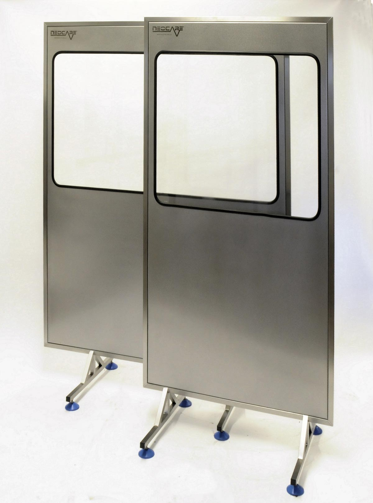 Stainless Steel Screens : Custom stainless steel fabrication medical neocare