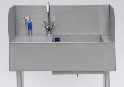 space-saving-sink