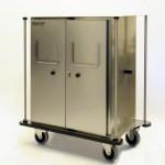UN3291 SSD Trolley